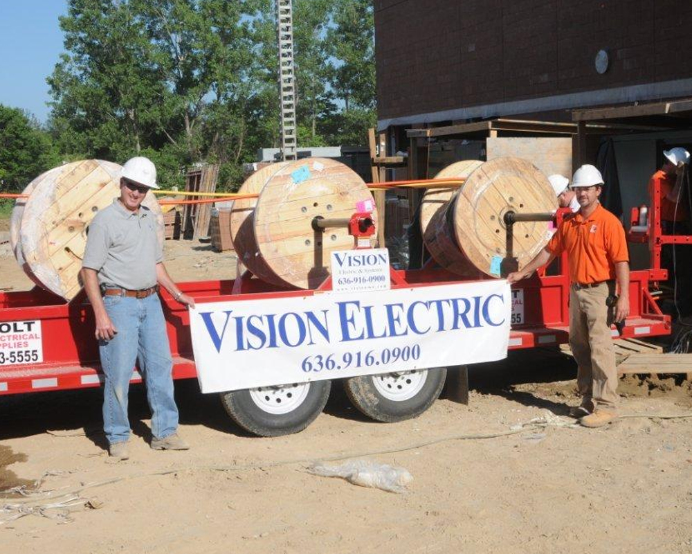 vision-electric-about